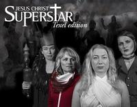 Broadway auf Inselurlaub: Texel feiert Hit-Musical Jesus Christ Superstar