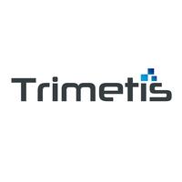 Trimetis beteiligt sich mehrheitlich am spezialisierten IT-Dienstleister GFB im Raum Frankfurt