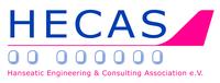 HECAS wählt ARTS Solutions zum neuen Mitglied