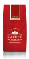 5 Jahre Hannoversche Kaffeemanufaktur
