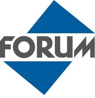 """FORUM MEDIA GROUP übernimmt """"Lighthouse Independent Media"""""""