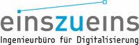 Plandigitalisierung: Pläne auch im Großformat scannen und digitalisieren