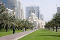 Lantek etabliert sich in den Vereinigten Arabischen Emiraten