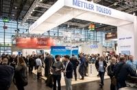 METTLER TOLEDO Retail zieht positives Fazit zur EuroShop 2017