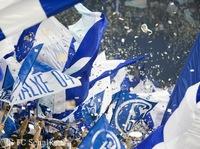 Schalke 04 als erster Bundesligist fix bei SOCCERDAYS 2017 dabei