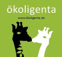 """Messe: Frühlingsluft für die """"ökoligenta"""""""