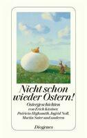 buecher.de und der Osterhase bringen Bücher und Unterhaltung für Ostern