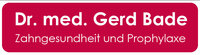 Berlin: Keramik für natürlich schöne und gesunde Zähne