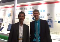 meteocontrol gründet Joint Venture in Japan