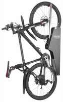 VelowUp!® - bequemes Fahrradparken