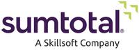 Neue SumTotal Suite bringt erstmals eLearning, Recruiting, Workforce- und Talent-Management auf einer Plattform zusammen