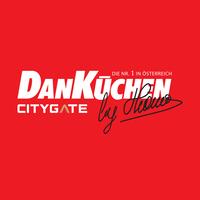 DAN Küchen Citygate Wien - Küchenplanung, Küchendesign, Küchenstudio, Einbaugeräte Wien
