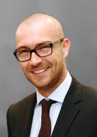 Henning Rath neuer Vertriebschef bei Steiner + Company