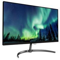 Ein Multitalent mit erstklassiger Bildqualität: Das neue Ultra-Wide-Color-LCD-Display von Philips