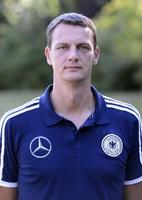 U 19-Junioren des DFB qualifizieren sich für EM in Georgien