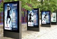 Nach Pitch: Markenland realisiert neue Werbekampagnen von Ensinger Mineral- und Heilquellen