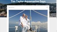 Mit Tim Taylor Mittelmeer Luxus erleben
