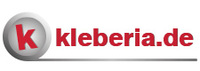 Neuer Onlineshop für Werbeartikel - Werbemittel - Werbung
