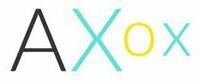 AXOX startet Online -Shop für Beachflag-Zubehör