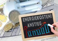 Gütezeichen schützt vor verdeckten Energieausgaben