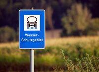 Tankbetreiberpflichten in Wasserschutzgebieten