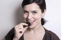 Schokoladenbranche zeigt öko-soziale Verantwortung