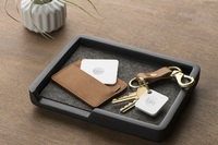 Tile Bluetooth-Tracker ab sofort im Kombi-Pack verfügbar