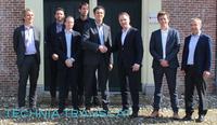 TechniaTranscat übrnimmt Unternehmen infostrait