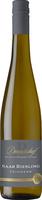 ZGM übernimmt Vertrieb für Saar-Riesling des Weinguts Donatushof von Michael Frank