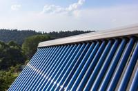 Sonnenenergie jetzt günstig nutzen