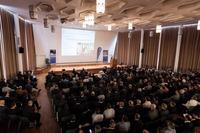 6. Breitband-Symposium in Garmisch-Partenkirchen: Digitalisierung erfordert schnelleren Ausbau der Breitbandnetze