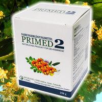 Honig gegen Pollenallergie? PRIMED 2 hilft Allergikern durch den Frühling!