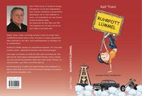 Ruhrpottlümmel: Coming-of-Age-Roman von Ralf Thain zelebriert das goldene Zeitalter des Ruhrpotts