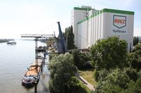 AGRAVIS und RWZ kooperieren im Futtermittelsektor