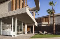Erst- oder Zweitwohnsitz im Süden: Luxusimmobilien auf Teneriffa sind begehrt