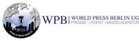 WPB World Press Berlin UG macht Ihr Unternehmen bekannter!