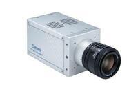 Neues Speicherkonzept für Slow Motion-Kameras