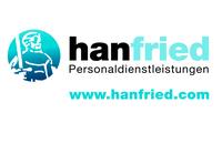 Gerriet Cornelius neuer Vertriebsleiter bei der hanfried GmbH
