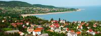 Ungarn - das neu entdeckte Land für Aussteiger und Anleger
