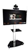 Die interaktive gestengesteuerte Fotobox - wieder eine Erfolgsgeschichte aus der FH OÖ Hagenberg