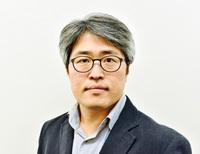Hannovermesse: Industrieunternehmen mit CDNetworks erfolgreich auf digitalem Expansionskurs in China