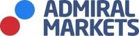 Admiral Markets auch 2017 unter den Besten