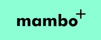 Abuse Monitoring and Business Intelligence with mambo+