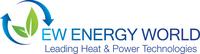 Neue Heizenergie durch KWK-Anlage mit oder ohne Brennstoffzelle? EW Energy World zeigt Vorteile auf