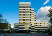 Cording erwirbt 10 Büroimmobilien für 143 Mio. Euro von DIC Asset AG