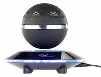 auvisio schwebender Bluetooth-Lautsprecher MSS-510.3d