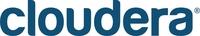 Cloudera kommender Marktführer für Cyber-Sicherheit und Machine Learning