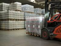 IdentPro ist Mitglied im LOG-IT Club e.V. - LogistikCluster NRW