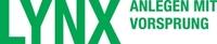 LYNX Broker integriert Aktionärskalender im Finanzportal