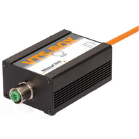 showimage Signal conditioner VTS-Box - for efficient measurement
